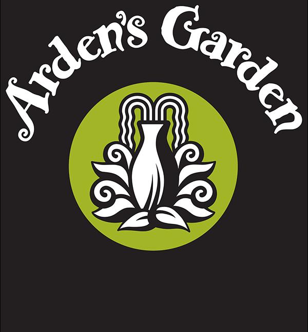 Ardens Garden