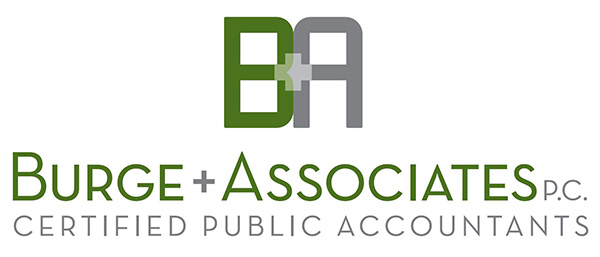 Burge + Associates