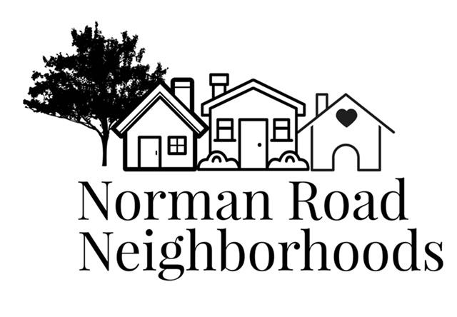Norman Road Neighborhoods